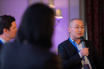 China Business Forum 2019