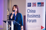 China Business Forum 2019